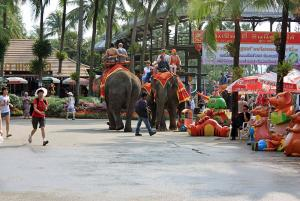 Elephant ride_6219 NN.JPG